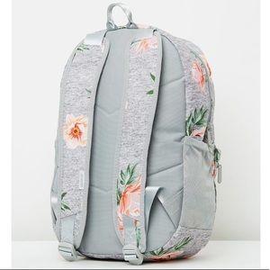 vooray Bags - Vooray backpack